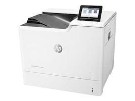 HP Color LaserJet Enterprise M653dn Printer, J8A04A#BGJ, 33970716, Printers - Laser & LED (color)
