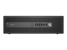 HP Inc. T1P42AW#ABA Main Image from Front