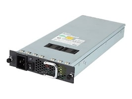 Hewlett Packard Enterprise JG335AR Main Image from Back