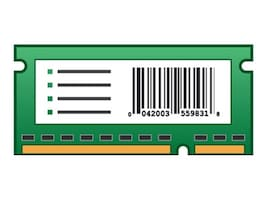Lexmark 26Z0195 Main Image from Front