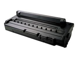 Samsung Black Toner Cartridge for SF-565 Laser Multifunction Printers, SF-D560RA, 8259287, Toner and Imaging Components