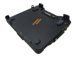 Havis Vehicle Dock for Toughbook 33, DS-PAN-1101, 35119124, Docking Stations & Port Replicators