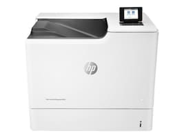 HP Inc. J7Z98A#BGJ Main Image from Front