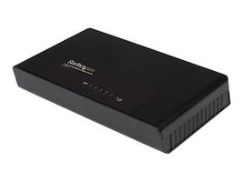 StarTech.com DS51072 5-port 10 100 Ethernet Desktop Switch, DS51072, 14543663, Network Switches