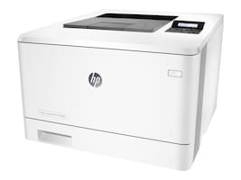 HP Color LaserJet Pro M452dn Printer ($399-$130 instant rebate=$269. expires 8 31), CF389A#201, 30617095, Printers - Laser & LED (color)