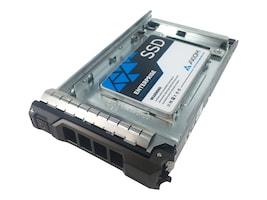 Axiom SSDEV30KG480-AX Main Image from Right-angle
