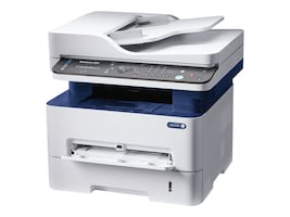 Xerox 3225/DNI Main Image from Right-angle