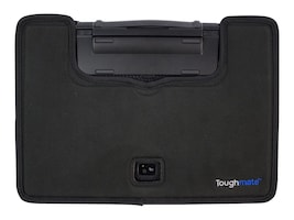 Panasonic Always-On Compact Case w  Keyboard, TBCQKBAOCS-P, 34898091, Keyboards & Keypads