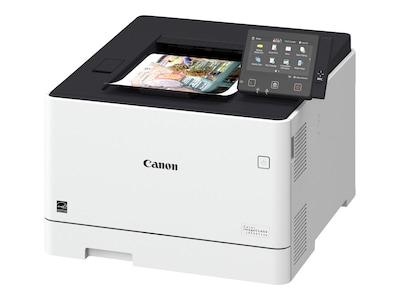 Canon Color imageCLASS LBP654Cdw Laser Printer, 1476C004, 33908672, Printers - Laser & LED (color)