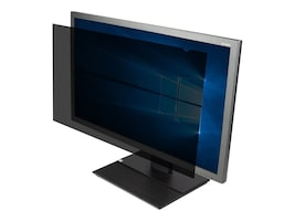 Targus 19 LCD 5:4 Monitor Privacy Filter, ASF19USZ, 8156190, Glare Filters & Privacy Screens