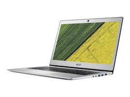 Acer NX.GP2AA.003 Main Image from Right-angle