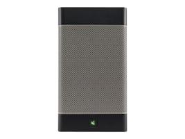 Grace Digital Audio CastDock Speaker - Black, GDICTDK201, 32142450, Speakers - Audio