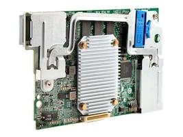 HPE Smart Array P204i-b SR Gen10 (4 Internal Lanes 1GB Cache) 12G SAS Modular Controller, 804367-B21, 34568323, RAID Controllers
