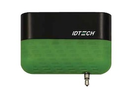 ID Tech Evaluation Kit Not Encrypted, ID-80110010-001-KT1, 31804773, Bar Coding Accessories