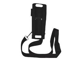 LXE Carry Case for Tecton MX7 w  Shoulder Strap, No Handle, DOE, MX7A413CASENHDL, 17972981, Carrying Cases - Phones/PDAs