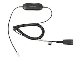 Jabra 88011-99 Main Image from Front