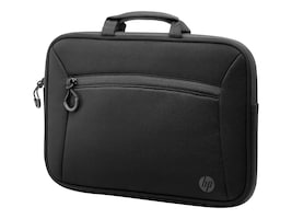 HP 11.6 Education Sleeve, 3NP78AA, 35498734, Carrying Cases - Notebook
