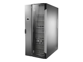 Hewlett Packard Enterprise BW980A Main Image from Right-angle
