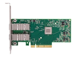 Mellanox Technologies MCX4121A-ACUT Main Image from Front