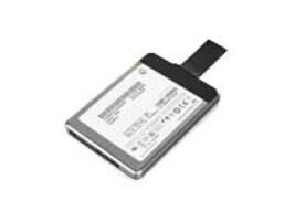 Lenovo 180GB ThinkPad SATA 6Gb s OPAL 2.0 2.5 Internal Solid State Drive, 4XB0J33254, 23728037, Solid State Drives - Internal