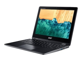 Acer NX.H99AA.009 Main Image from Right-angle
