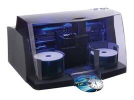 Primera Bravo 4100 AutoPrinter, 63504, 12427482, Printers - Specialty Printers