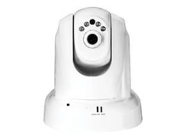 TRENDnet Wireless N PTZ Cloud Camera, TV-IP851WIC, 15124129, Cameras - Security