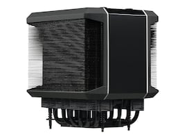 Cooler Master MAM-D7PN-DWRPS-T1 Main Image from Right-angle