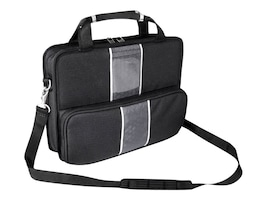 InfoCase Classmate TL-10, CM-TL-10, 12467054, Carrying Cases - Notebook