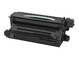 HP Inc. SV223A Main Image from Right-angle