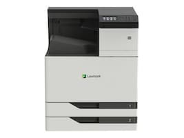 Lexmark 32CT003 Main Image from Front