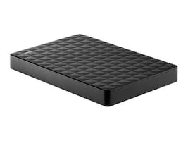 Seagate Technology STEA5000402 Main Image from Left-angle