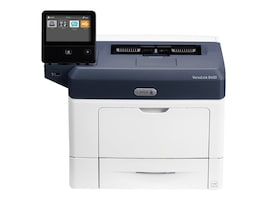 Xerox B400/YDN Main Image from Front