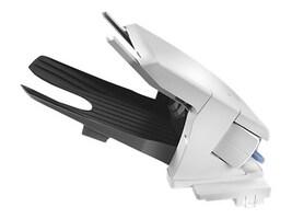 HP 500-Sheet LaserJet Stacker Stapler for HP LaserJet Enterprise M604, M605 & M606 Series, F2G72A, 19697936, Printers - Output Trays/Sorters