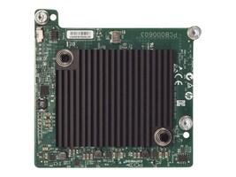 Hewlett Packard Enterprise 702213-B21 Main Image from Front