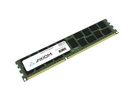 Axiom N01-M308GB2-AX Main Image from Left-angle