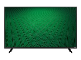 Vizio D32HN-D0 Main Image from Front