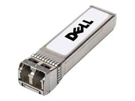 Dell SFP+ 10GBase ER Transceiver, 407-BBOV, 31054554, Network Transceivers