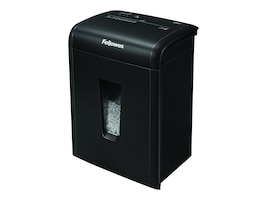 Fellowes 4686002 Main Image from Right-angle