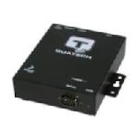 Quatech Device Server, 1 port, Surge, SSE-400D-SS, 7624238, Remote Access Hardware