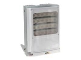 Axis T90B35 White LED Illuminator, 5505-501, 18586978, Camera & Camcorder Accessories