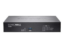SonicWALL 01-SSC-1704 Main Image from Front