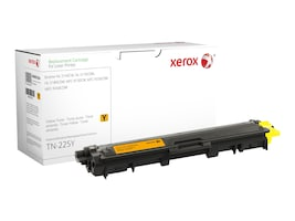 Xerox 006R03264 Main Image from Left-angle