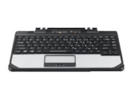 Panasonic Lite Keyboard Emissive Red Backlit, CF-VKB331M, 34031374, Keyboards & Keypads