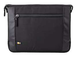 Case Logic INT111BLACK Main Image from Front