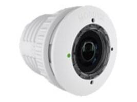 Mobotix SM-D12-PW CLR Sensor Module, SMD12PW, 15988621, Cameras - Security