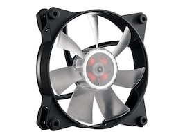 Cooler Master MFP 120 Air FLow RGB CFAN, MFY-F2DN-11NPC-R1, 34102574, Cases - Systems/Servers