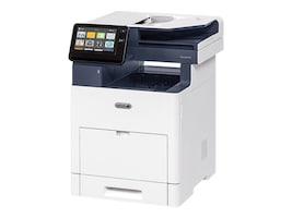 Xerox B605/SM Main Image from Right-angle