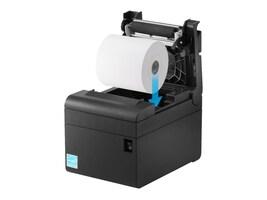Bixolon America-samsung Mini Printers SRP-E300K Main Image from Right-angle