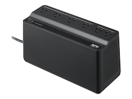 APC BackUPS ES 425VA 120V (6) Outlet, replaces #8618761, BE425M, 32718560, Battery Backup/UPS